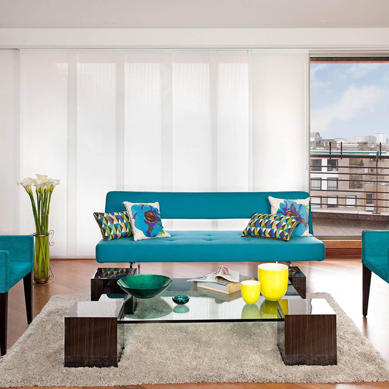 Ambiente Sala 3