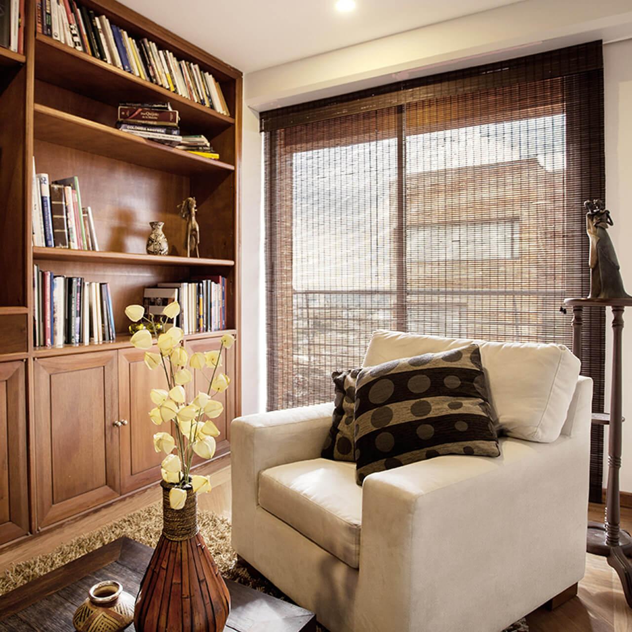 Ambiente Sala 2