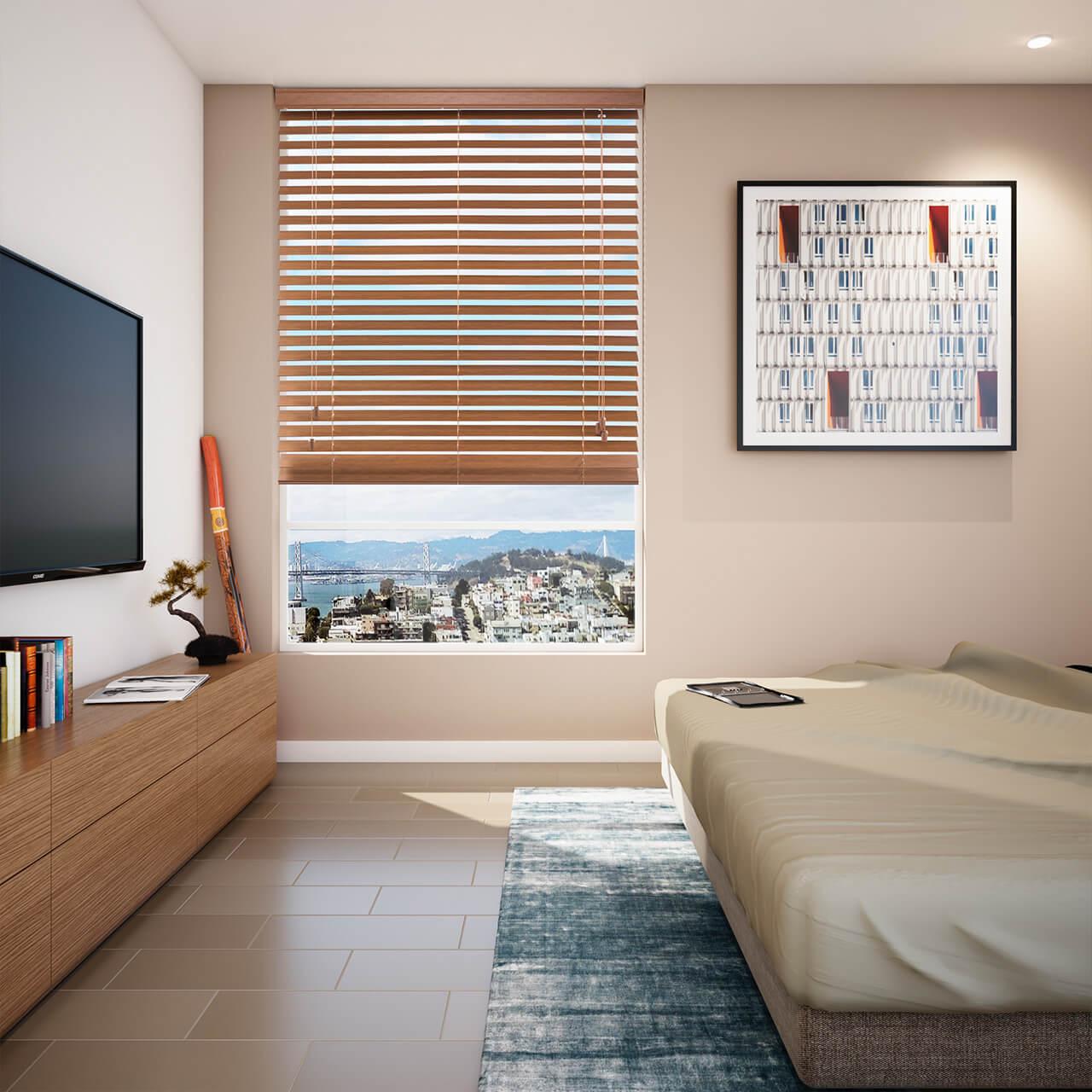 Ambiente Habitación 10
