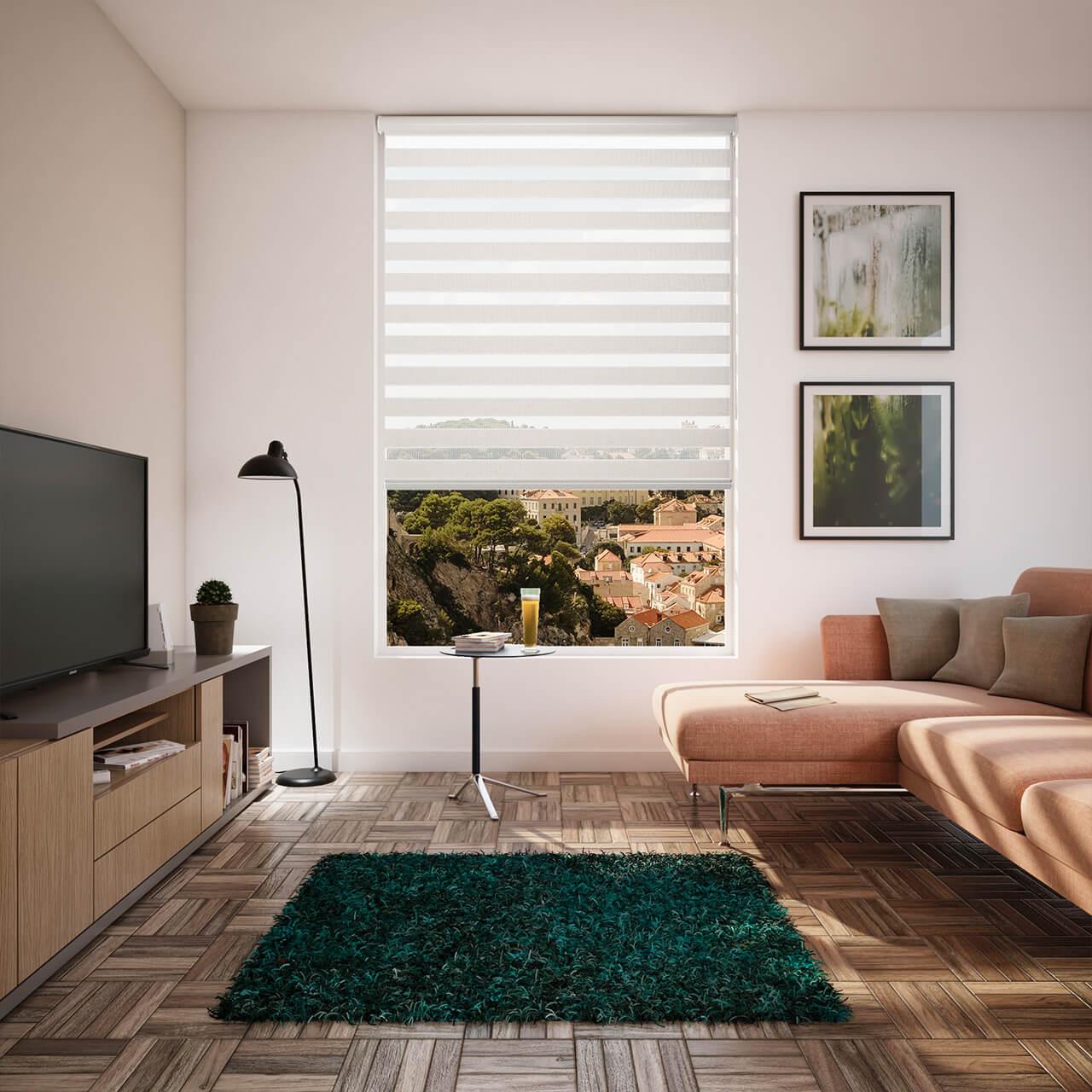 Sala TV Calida
