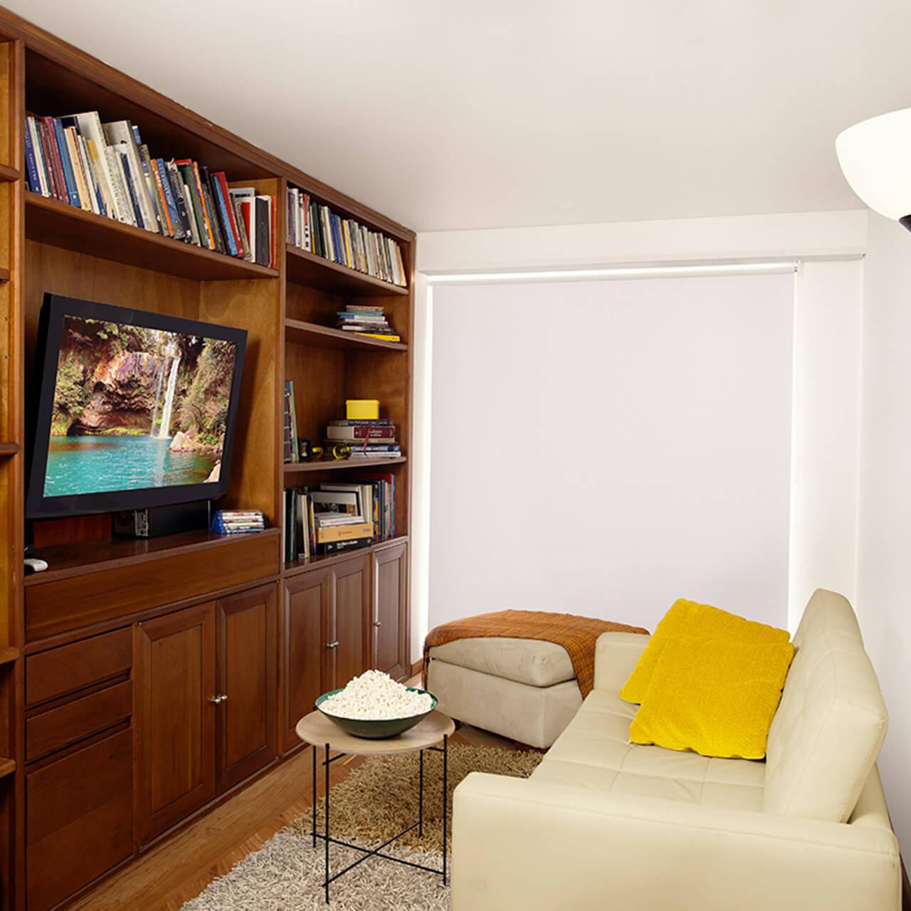 Ambiente Sala 1